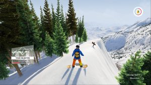 STEEP BETA_20161120094608