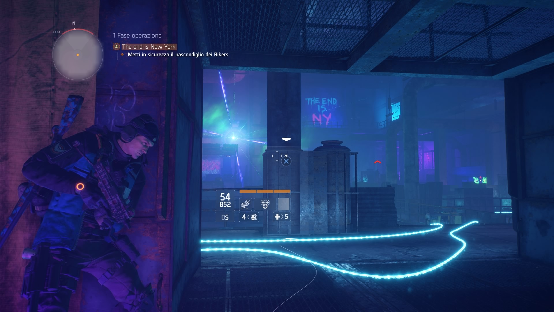 Tom Clancy's The Division™_20160903120444