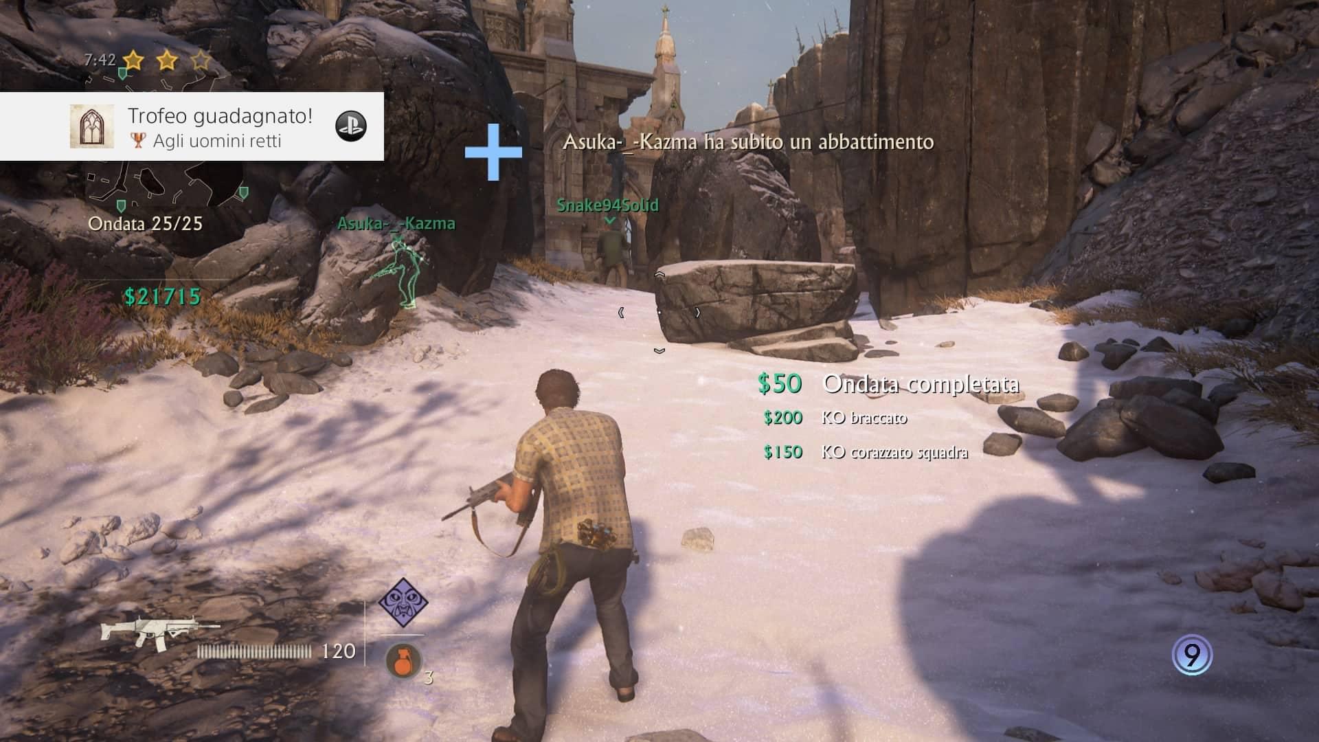Uncharted™ 4: Fine di un ladro_20161219214201