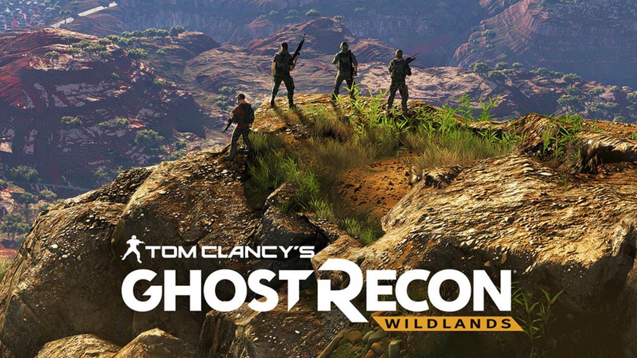 evidenza-ghost-recon-wildlands-gamesnote-it