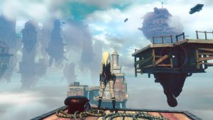 GRAVITY RUSH™2 DEMO_20170107113443