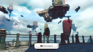 GRAVITY RUSH™2 DEMO_20170107111650
