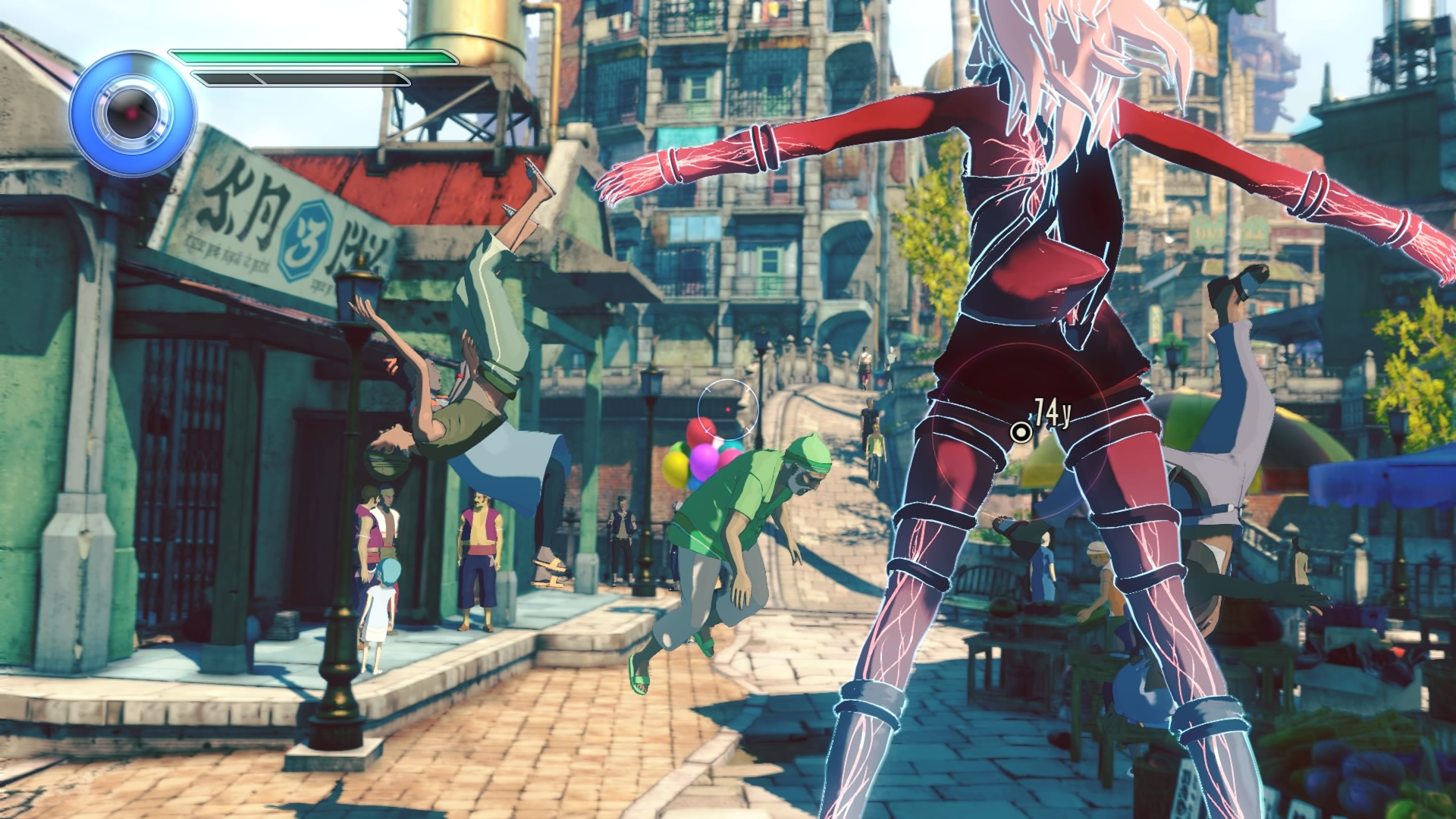 GRAVITY RUSH™2 DEMO_20170107111950