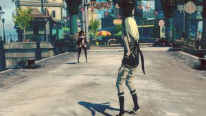 GRAVITY RUSH™2 DEMO_20170107115637