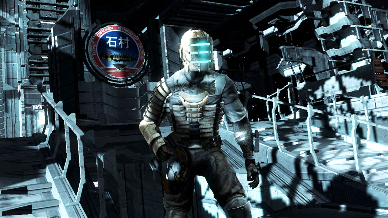 dead_space1