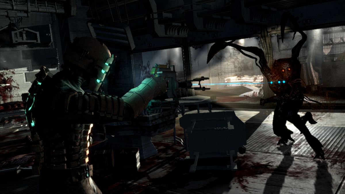 deadspace11