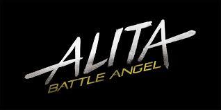 Alita Battle Angel – Movie Preview.