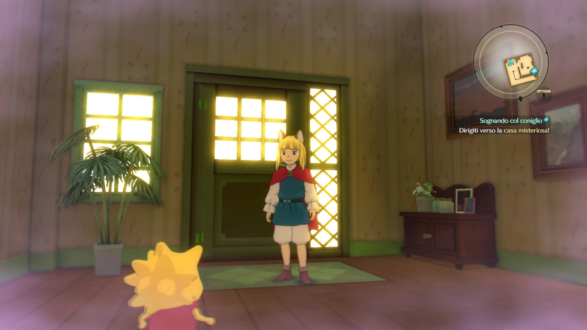 ni no kuni 2 tale of a timeless tome trophy guide